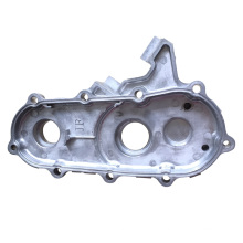 OEM Automobile Parts Aluminum Die Casting for Car Accessories