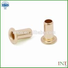 rivets aveugles de haute résistance de qualité tubulaire