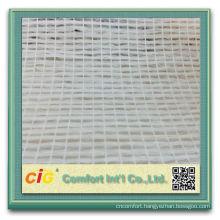 High Quality 2014 New Design Fiberglass Wallpapers