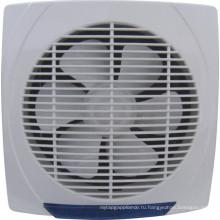 Вытяжной вентилятор3