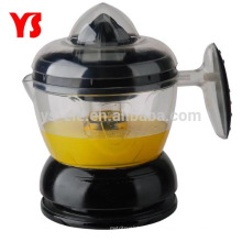 abs material 0.5L mini orange juicer