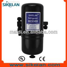 SPLC Series Liquid Receiver