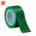Customzied Colorful BOPP Packing Carton Sealing Office Adhesive Tape