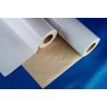 HVAC/R &Thermal Insulation Tapes -1