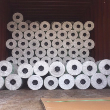 1.25m*3000m plastic woven wrap netting for hay