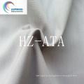 T / C Tela de la camisa 80/20 45X45 133X72 Wihte / teñido, tela de Poplim