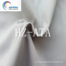 Uniform Fabric, 133*72, T/C Shirts Fabric