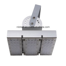 50W 150W 160W 200W LED Tunnel Light