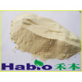 Питательное вещество, improver хлеба Липазы для Хлебопекарни