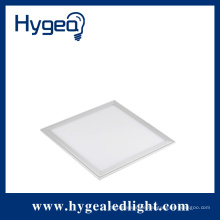 12W Ultra Slim mit dimmable LED quadratischen Panel Licht