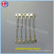 High Quality Terminal&Connector (HS-DZ-0052)