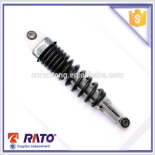 High quality rear motorcycle shock absorber for sale
