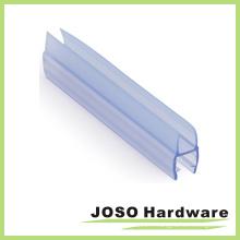 Joints de profil d'eau de douche en verre (SG231)