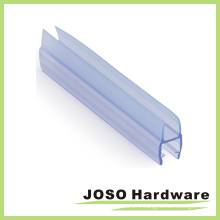 Glass Shower Water Profile Seals (SG231)
