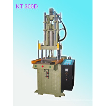 Vertical Sole Molding Machine