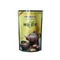 Saco de empacotamento do chá de Oolong