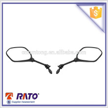 Wholesale top quality cheap factory universal motorcycle side mirror