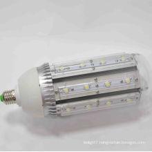 100-240v E40 led lamp 18w 24w 30w 32w 36w 40w 48w 60w