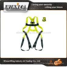 free Sample 2015 new safety full harness