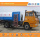 SHACMAN AOLONG 4x2 12CBM hydraulic lifting garbage truck