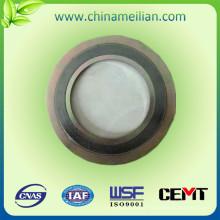 Hochtemperaturbeständige Isolierung Glimmerband Elektrische Klebeband