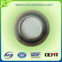 Fiberglass Mica Tape for Motor, Insulation Tape
