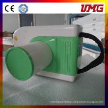 Portable Dental X-ray Unit, X-ray Sensor Dental Digital