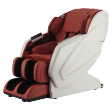 Multifunctional body care home theater seating lazy boy chair recliner