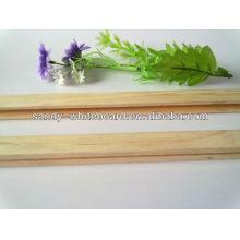 Molduras de madeira acessórios para quadro branco XD-PJ029-1
