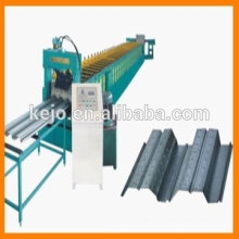 Kejo Roll Forming Machine