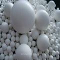 Шарик из активированного оксида алюминия с площадью поверхности CAS 1344-28-1