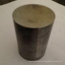 Carboneto Cimentado Não-Magnético para Perfuração a Frio