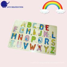Алфавитная головоломка