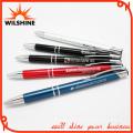 Heißer Verkauf Metall Kugelschreiber für Förderunggeschenk (BP0113)