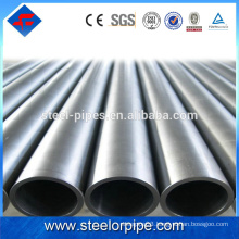 With factory price ce bending strength steel tube