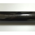 Tubo telescópico de fibra de carbono para cámara trípode Skype: hiletustalk Whatsapp (móvil): 008618764302218