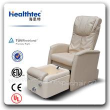 Acheter directement à partir de Chine Factory Barber Shop Equipment (E101-1901)