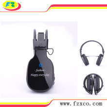 Over Ear Bluetooth Headphones with MIC