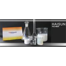 Resina de Poliuretano HMP-1012 para revestimento à base de água