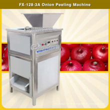 Hotsale Stable Onion Skinner Onion Peeling Machine Red Onion Skin Removing Machine Small Onion Skin Remover Onion Peeler
