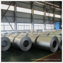 Good Thermal Resistance Galvalume Sheet
