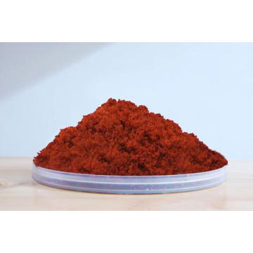 21%min CAS 10124-43-3 red crystal Cobalt Sulfate
