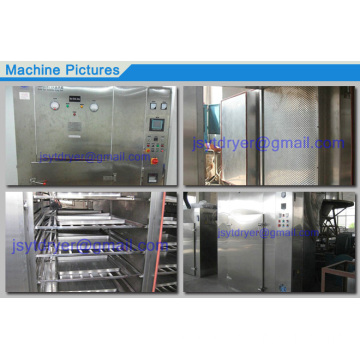 Hot Sale Sterile Drying Oven