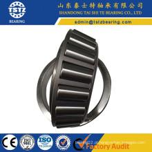 Grande quantidade preço de venda inteiro hr 30307 c rolamentos de rolos cônicos