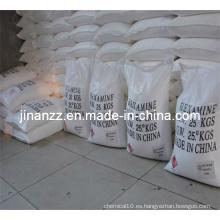 Hexamina Estabilizada Cristalina (99,3%)
