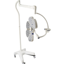 Operating Light for Medical Urology