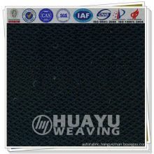 YT-0530,spacer mesh fabric polyester wide width air mesh fabric