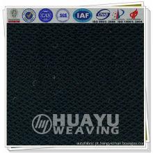YT-0530, tecido de malha de espaçador tecido de malha de ar de largura larga de poliéster