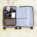 Waterproof Nylon Oxford Fabric for Case Box Bag
