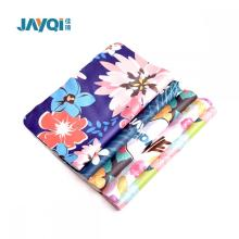 160gsm Brushed Microfiber Cleaning Cloth